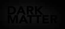 Dark Matter Matters