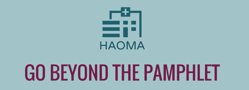 hamoa_banner