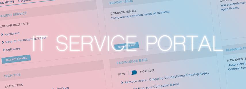 it_service_portal_banner