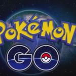 Where Pokemon Goes Wrong