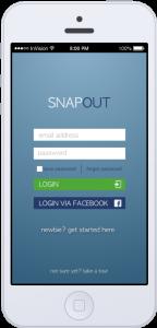 screenshot-projects-invisionapp-com-2016-02-18-15-51-26